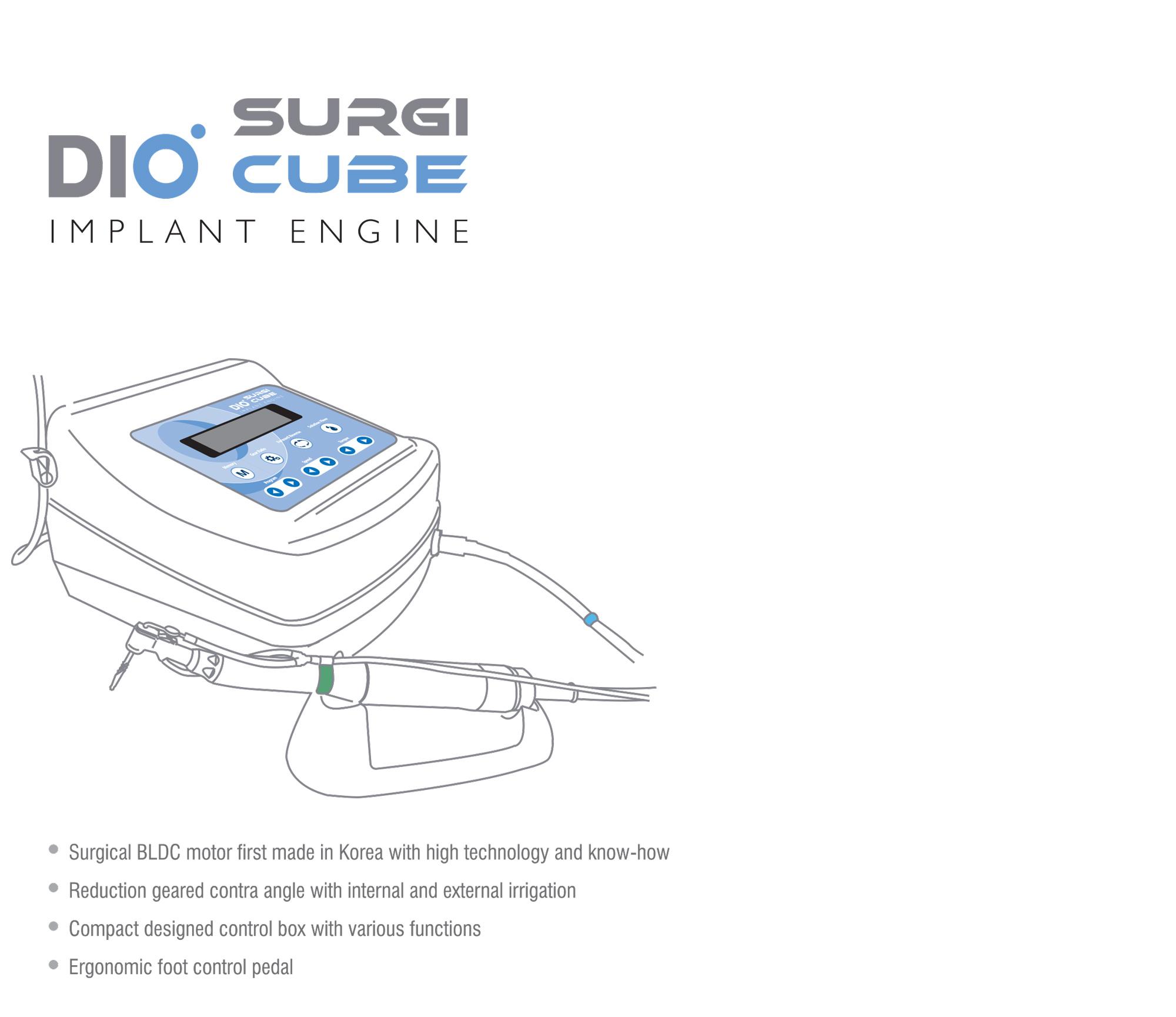 surgi-cube-leaflet-1