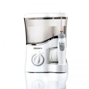 واتر فلاسر وسیله ای مناسب برای جلوگیری از پوسیدگی دندان در طول درمان ارتودنسی