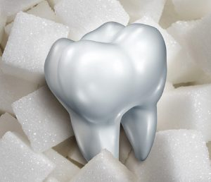 بیماران دیابتی و کاشت ایمپلنت دندان