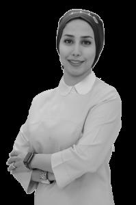 دکتر فائزه عطری