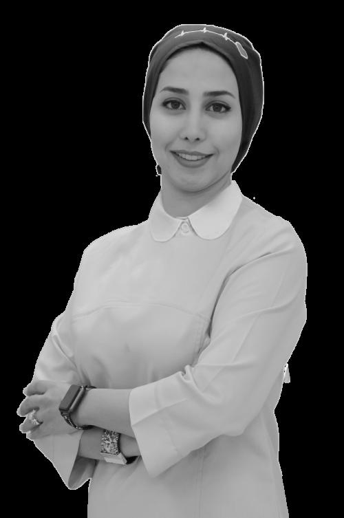 Dr. Faezeh Atri