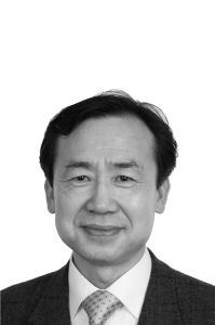 Prof. David Choi